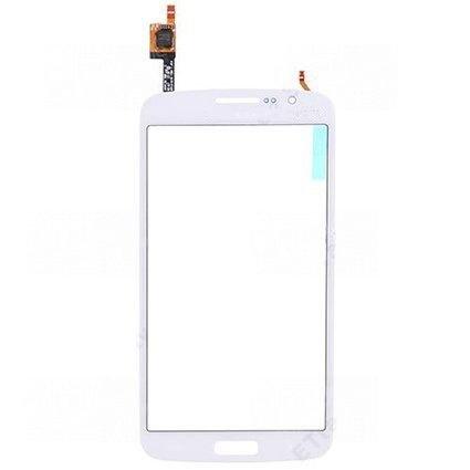 Тачскрин (сенсор) для Samsung Galaxy Grand 2 (G7102) (белый)