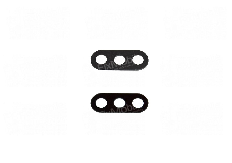 Стекло камеры для Xiaomi Mi 8 Pro