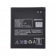 Аккумуляторная батарея для Lenovo A536 BL210 — 1