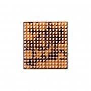 Микросхема PMI8994 контроллер питания — 2